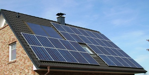Brazil distributed solar power generation hits 5GW