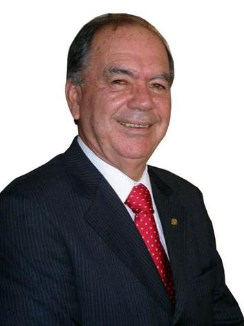 Estado brasileño de Bahía prepara concesiones de infraestructura