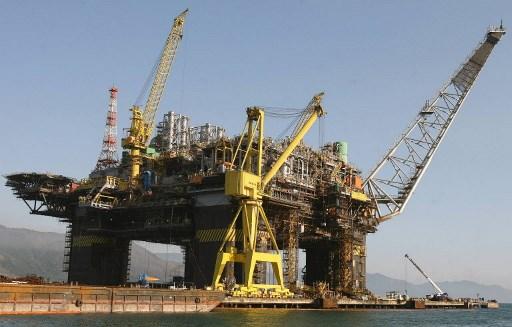 NUEVO REPORTE + WEBINAR - Outlook 2021 Petróleo y Gas: un camino hacia la recuperación