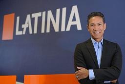 Latinia conversa sobre soluciones Next Best Action, neobancos y más