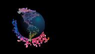 22 países llegan a Chile para el Congreso de Tecnología y Negocios más relevante de América Latina