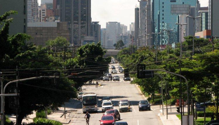 Proyectos de movilidad urbana de Brasil avanzan pese a coronavirus
