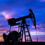Colombia ultima detalles de bases de licitación para pilotos de fracking
