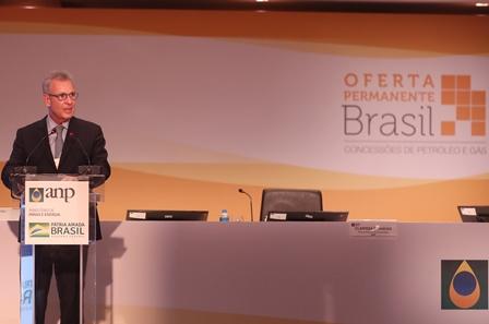 Brazil sells 17 blocks in second open acreage round