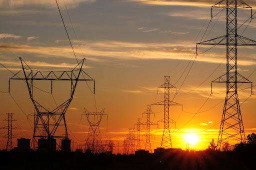 El posible impacto de la crisis energética de Brasil en empresas mineras y de infraestructura
