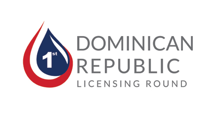 Dominican Republic oil round, qualified companies