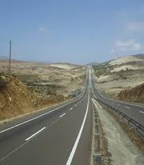 Operador chileno presenta nueva documentación ambiental para carretera de US$300mn