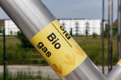 ¿Cómo puede el sector de saneamiento de Brasil aprovechar su gran potencial de biogás?