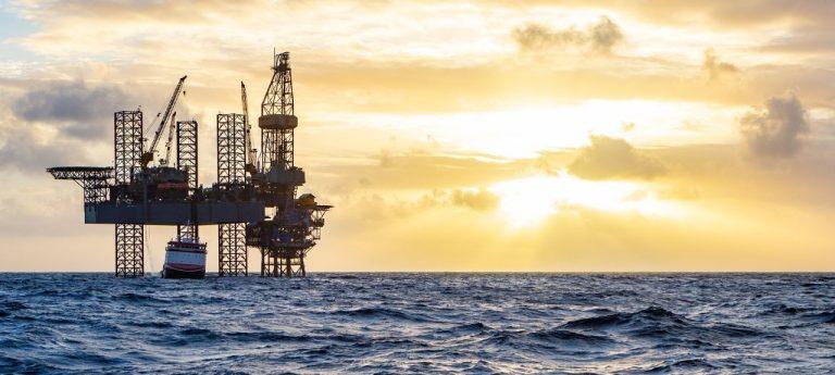 Un vistazo al desempeño del sector energético de Trinidad y Tobago