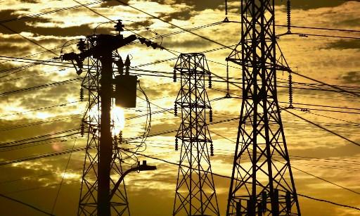 Energía: la semana en retrospectiva