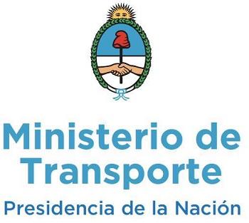 Ministerio de Transporte de la República de Argentina - BNamericas