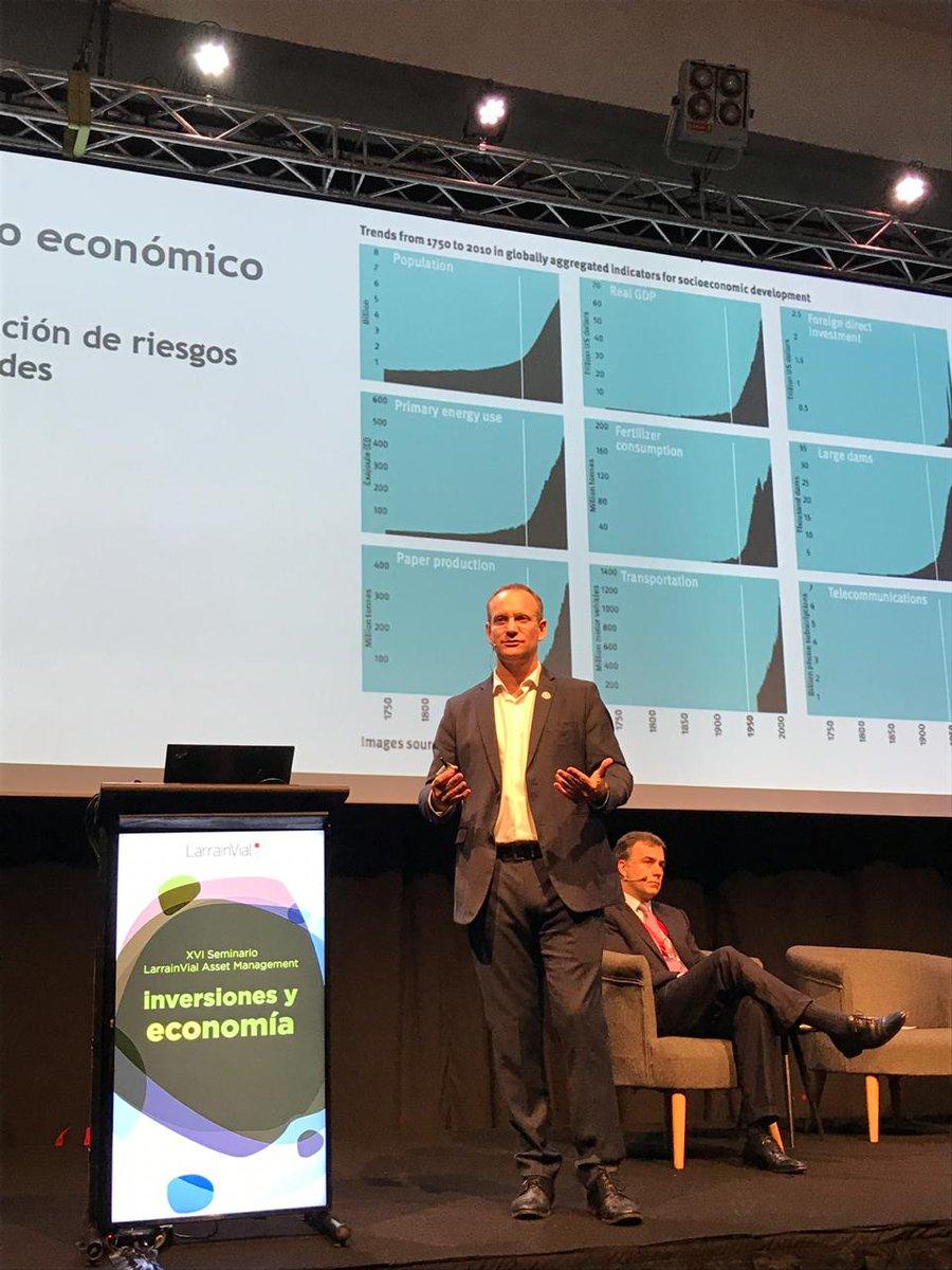 La infraestructura de Chile y las ventajas de una economía circular