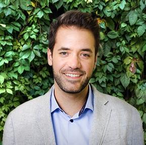 La misión de Chile en hidrógeno verde