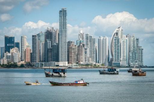 Próximo gobierno de Panamá debe abordar costo de espectro y regulaciones complejas