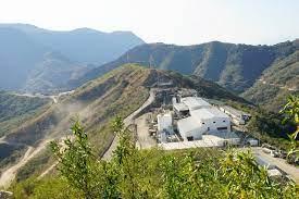 Altaley alista producción de proyecto de oro en México