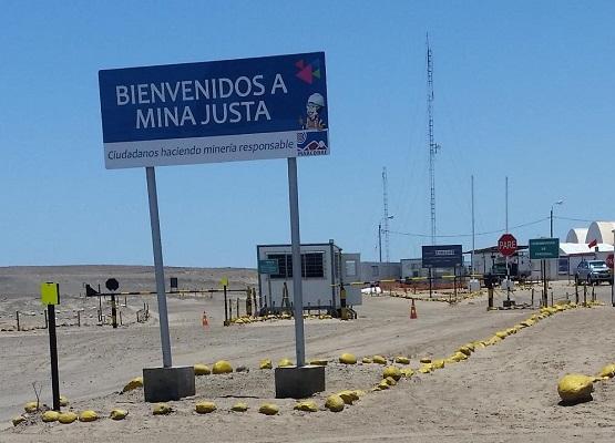 """Presidente peruano advierte que solo admitirán proyectos mineros y energéticos con """"rentabilidad social"""""""