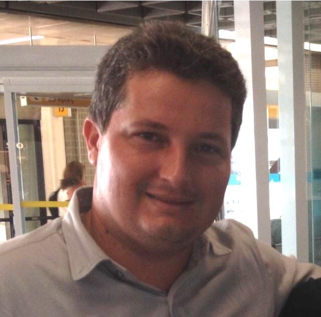 Brasileña Imetame en conversaciones con fondos de inversión