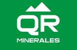 QR Minerales, S.A. de C.V. (QR Minerales)