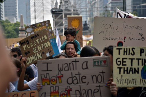 Latin American banks join global climate initiative as critics pounce