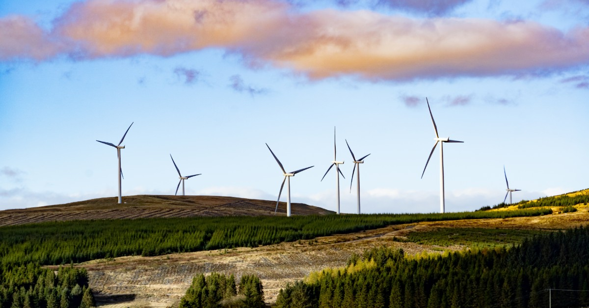 IRENA Urges Leaders to Build Climate Response around Renewables