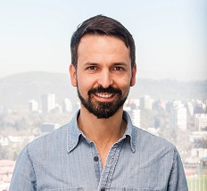 M&A en el radar de líder legaltech de Latinoamérica