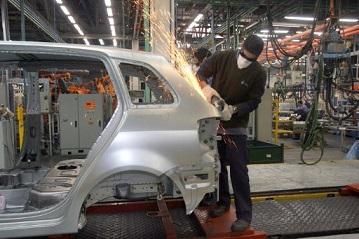 Argentina ofrece incentivos a compradores de automóviles