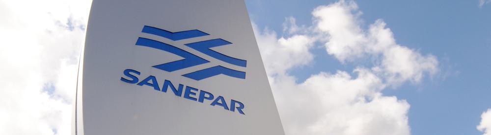 Sanepar shareholders block salary hike for top execs