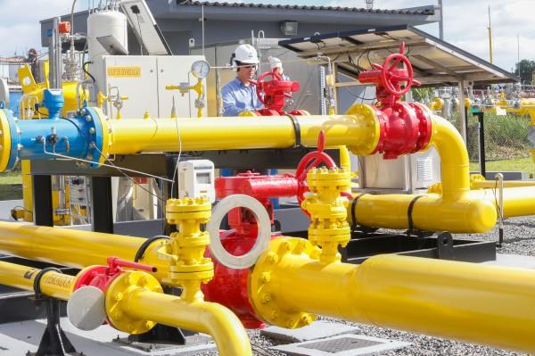 ¿Necesita Perú cambiar su modelo comercial de distribución de gas?
