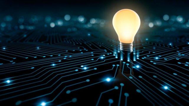 Radiografía al pronóstico de demanda eléctrica de Chile a partir de 2021