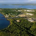 Puerto Rico to revamp Roosevelt Roads complex