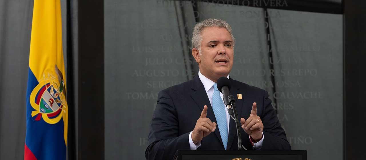 Gobierno de Colombia se compromete a financiar segunda Línea de Metro de Bogotá