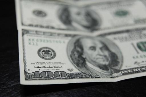 Monedas latinoamericanas golpeadas por dólar fuerte