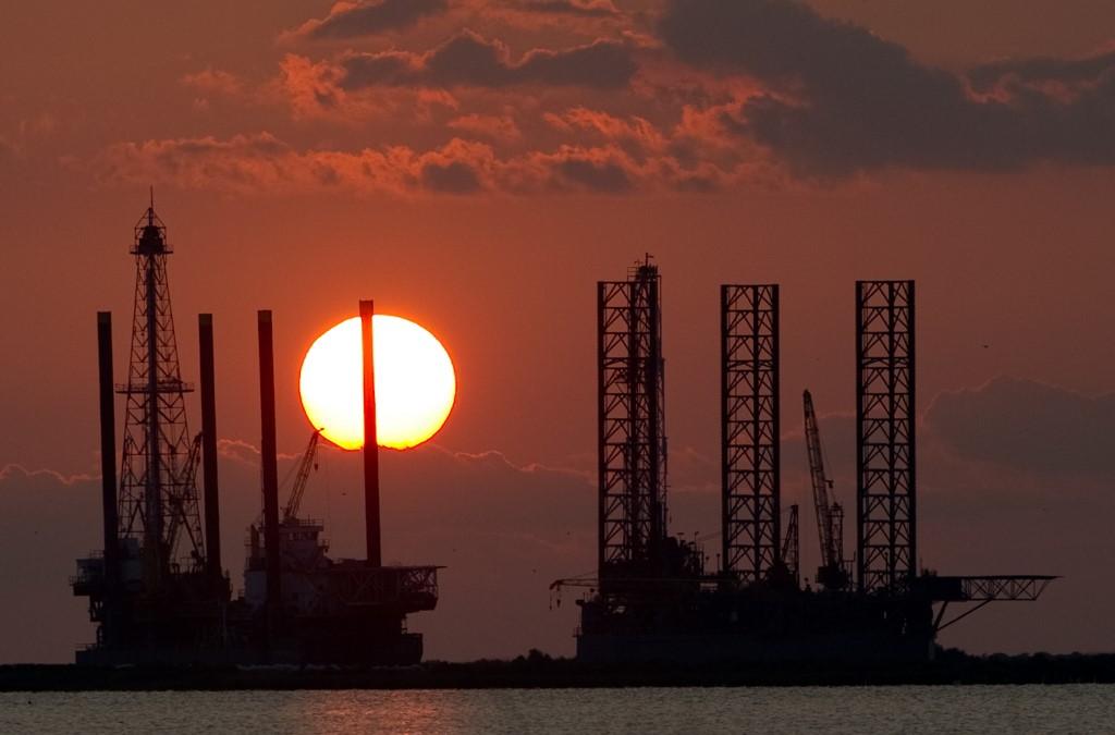 NUEVO REPORTE — Outlook 2020 Petróleo y Gas: un nuevo amanecer para Latinoamérica