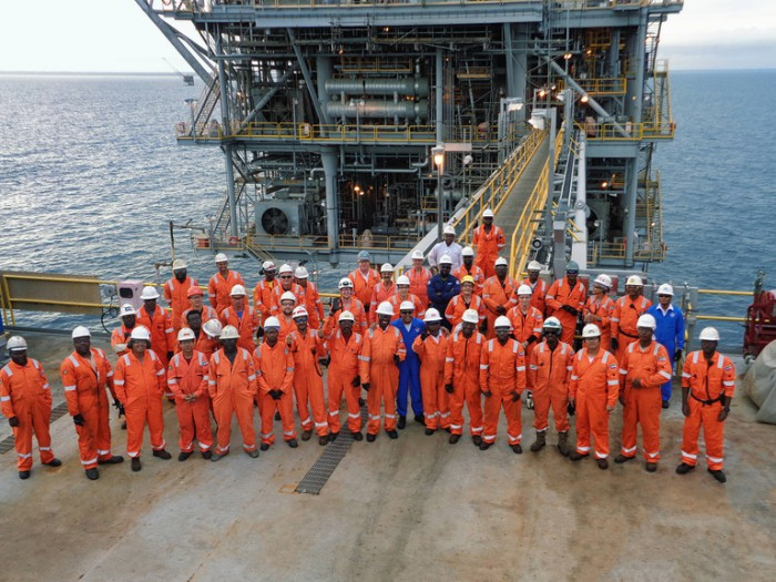 Trident Energy set to debut in Latin America's E&P market