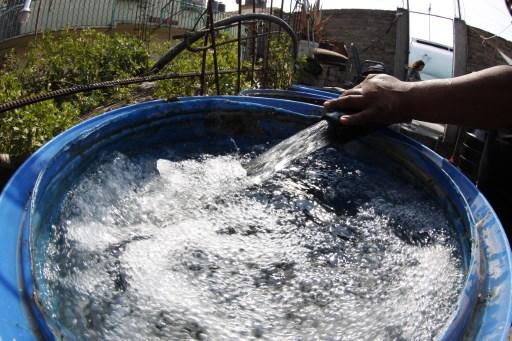 Water & Waste: The week in 10 stories