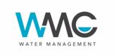 Water Management Consultants Inc. (WMC)