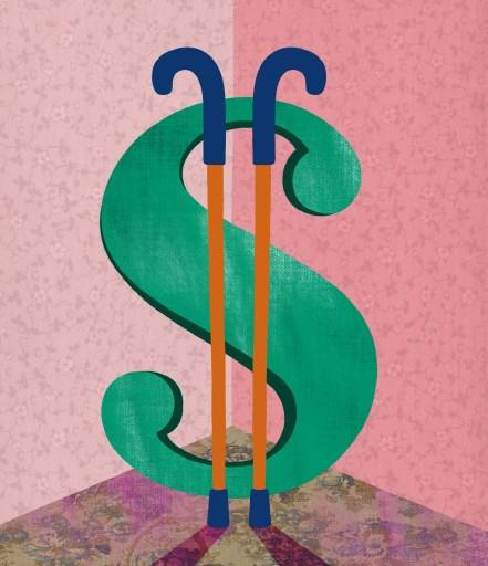 México prepara siguiente gran paso en su reforma de pensiones