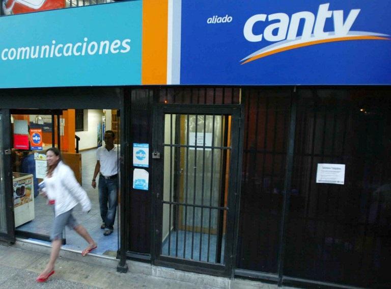 Reporte de infraestructura: el alicaído mercado venezolano