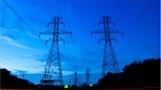 Perú convoca a Concurso dos proyectos eléctricos que beneficiarán a la población de Lambayeque y Tumbes