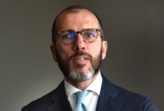 TIM espera aumentar participación en mercado móvil de Brasil a 30% al adquirir Oi