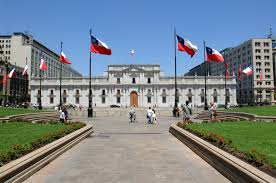 Chile's economy faces further deterioration – Moody's