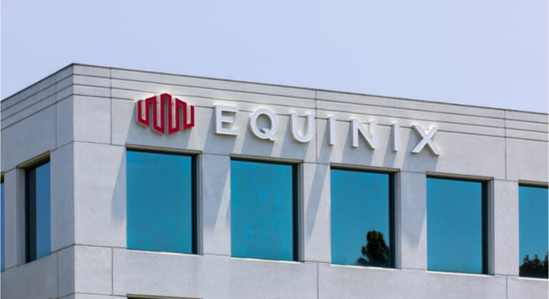 Equinix to build 4 LatAm hyperscale datacenters
