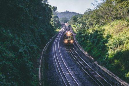Gasoductos y GNL son refugio seguro para inversores energéticos en México