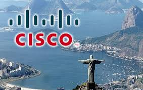 Brazil-Cisco MoU challenged over lack of clarity