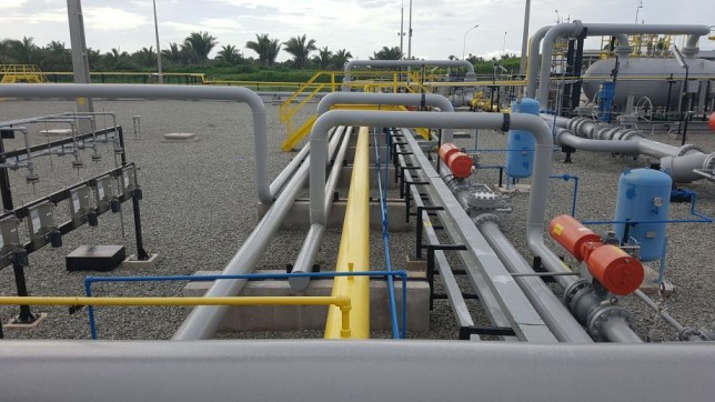 Brazil regulator calls on operators to share natural gas infra