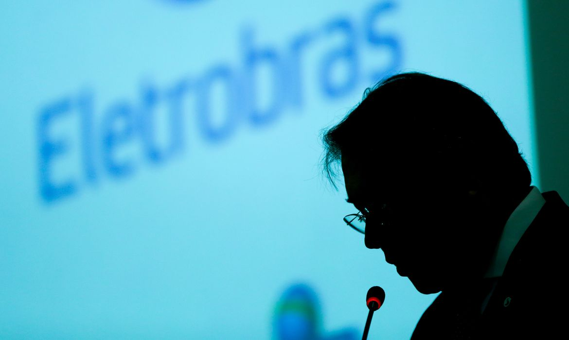 Eletrobras says it could double investments if privatization goes ahead