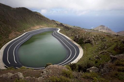 Baterías, hidroeléctricas de bombeo y almacenamiento de gas ganarían terreno en Brasil