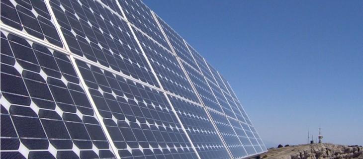 Bajo la lupa: Los proyectos energéticos que aún esperan aprobación ambiental en Chile