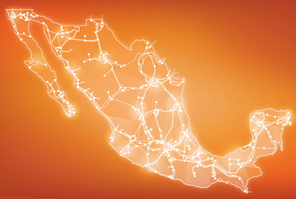Mexican power market looks ready for subdued summer demand