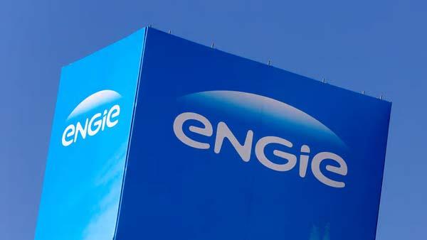 Fitch asigna calificación 'BBB' a emisión de deuda de US$400mn de Engie Chile